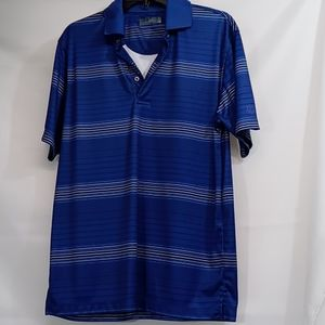 Other - Men's Short Sleeved Polo